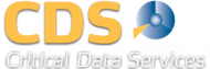 CDS: Critical Data Services